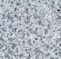 Colorful Odorless Durable Granite Concrete Paint No Pollution OEM Service